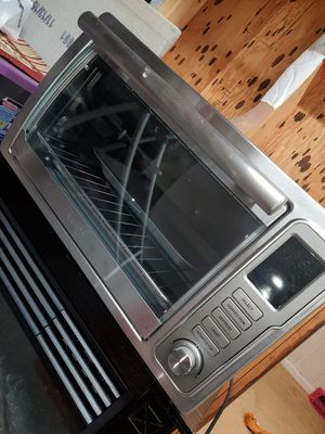 Toaster Oven for Sale in Niles, IL