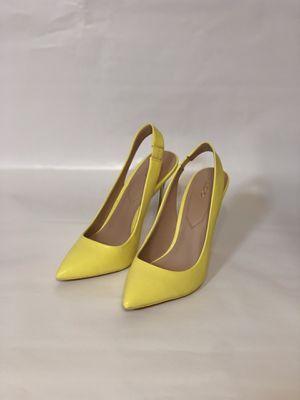 Brand new Aldo Heels for Sale in Federal Way, WA