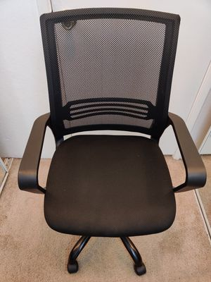 Unused office chair for Sale in Hayward, CA