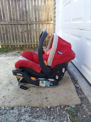 Cheeco car Seat for Sale in Middletown, OH