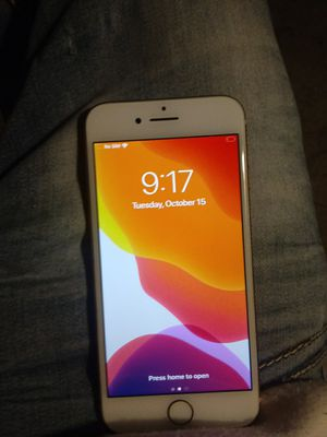 Iphone 8 64 GB brand new for Sale in Vancouver, WA