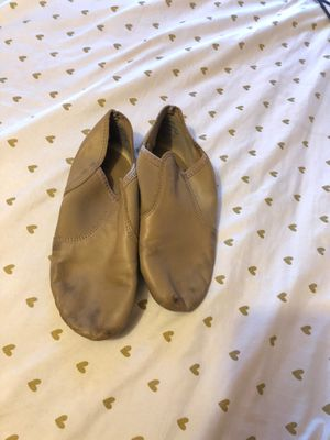 Jazz shoes for Sale in Corona, CA