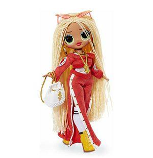 LOL Surprise OMG Swag Fashion Doll for Sale in Miami, FL