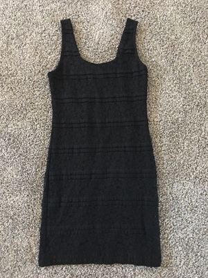 Forever 21 dress for Sale in Fresno, CA