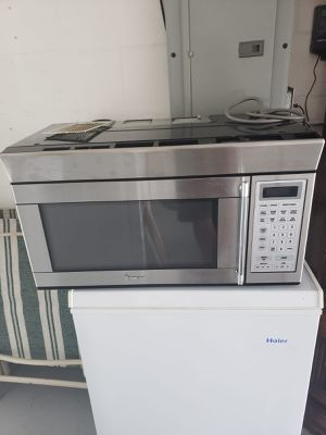 Magic Cheff microwave for Sale in Haines City, FL