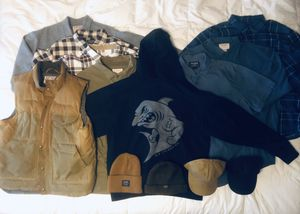 Filson Clothing for Sale in Federal Way, WA