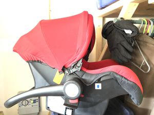 Car seat for Sale in Bend, OR