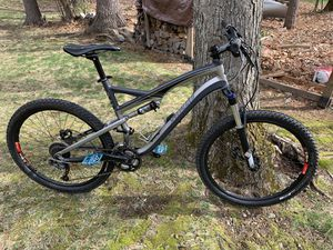 ** Specialized Camber Comp ** Mint for Sale in Melrose, MA