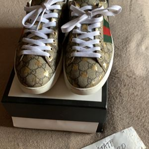 Gucci Ace for Sale in Riverdale, GA