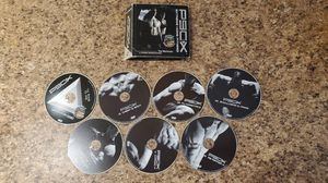 P90X Workout DVDs for Sale in Lutz, FL