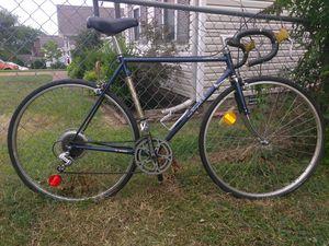 Fuji road bike (5'5-5'11) for Sale in Nashville, TN