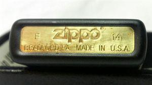 New Zippo! for Sale in Dallas, TX