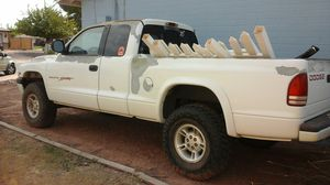 97 Dodge Dakota for Sale in Mesa, AZ