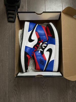 Nike Air Jordan 1's (Read description) for Sale in Montebello, CA