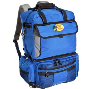 Fishing Backpack for Sale in Fresno, CA