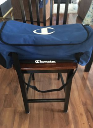 Champion duffle bag for Sale in Vancouver, WA