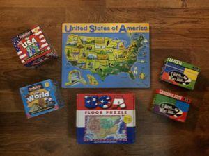 Educational games for Sale in Tarentum, PA