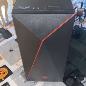 IBuyPower Gaming Pc for Sale in Beverly Hills, CA