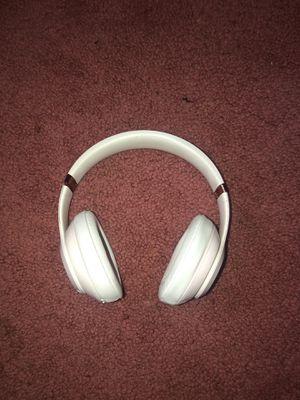 Beats studio 3 for Sale in Pickerington, OH