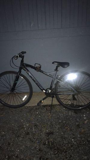 Hypper Bike for Sale in Princeton, NJ