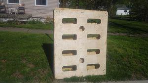 Free pallets for Sale in Adrian, MI