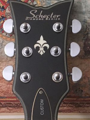 Grover Tuners in Silver for Sale in Long Beach, CA