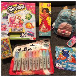 Kids Toys for Sale in Bristol,  RI