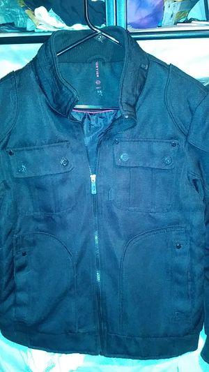 Very Nice 14/16 Boys Jacket for Sale in Van Buren, AR