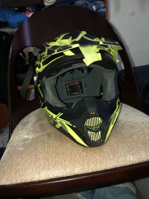 Helmets for Sale in Jersey City, NJ