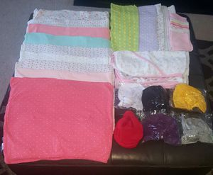 FREE w/ toddler girls bundle puchase. Check offers! for Sale in Arlington, VA