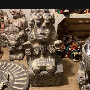 Cihuateotl for Sale in Anaheim, CA