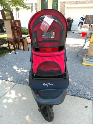 Pet Stroller for Sale in Newtown Square, PA