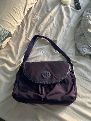 Tory Burch Diaper Bag like New Condition for Sale in Chula Vista, CA