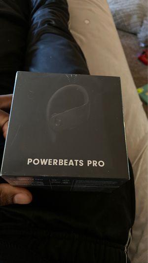 Power Beats Pro for Sale in Las Vegas, NV
