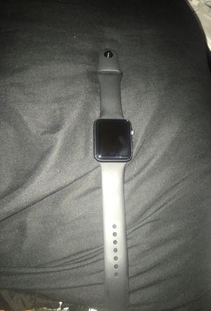 Series 3 42mm Apple Watch for Sale in Lodi, CA