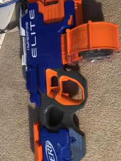Nerf Gun For Sale for Sale in Warrenville,  IL