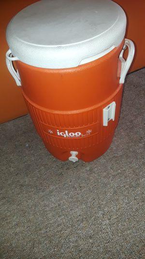 Water cooler for Sale in Lemoyne, PA