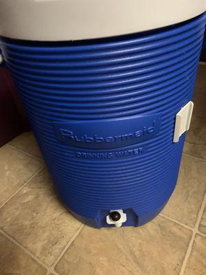Cooler 5 gallon for Sale in Brea, CA