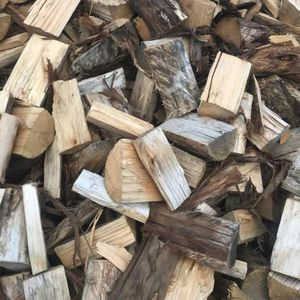 Maple fire wood for Sale in Duvall, WA