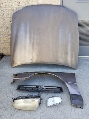 95 Toyota Camry Parts: $50 Need Gone for Sale in Stanton, CA