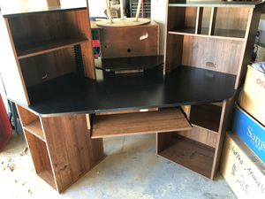 Computer Desk for Sale in Seminole, FL