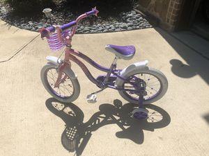 Schwinn 16-inch toddler bike for Sale in Flower Mound, TX