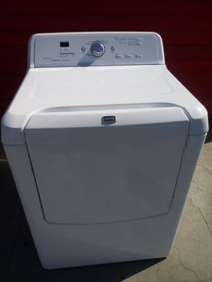 Maytag Dryer for Sale in Fresno, CA
