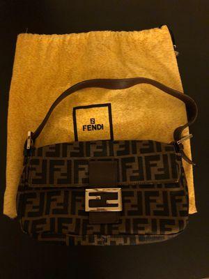 FENDI BAG for Sale in San Diego, CA