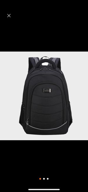 Laptops usb backpack for Sale in Riviera Beach, FL