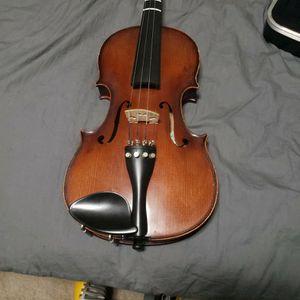 4/4 Violin for Sale in Bordentown, NJ
