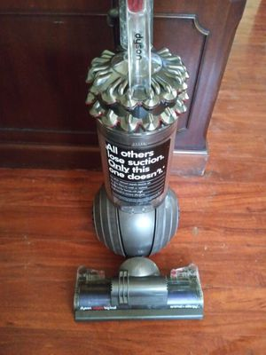 """Gently Used """"DYSON ANIMAL 2 BIG BALL"""" for Sale in Winchester, CA"""