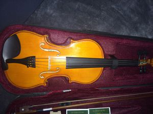Violin for Sale in Antioch, CA