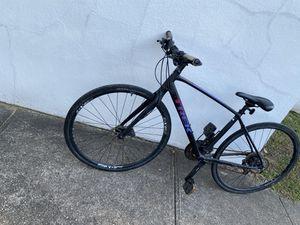 Trek mountain bike 27.5 for Sale in New Castle, DE