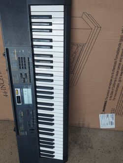 Electric Piano for Sale in Cape Coral,  FL